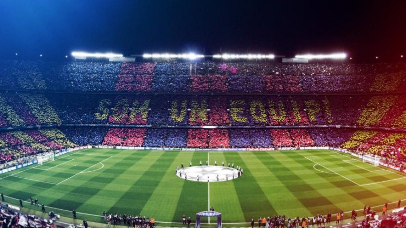 13 14 wallpaper camp nou 001 cat.v1382006897