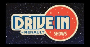 drive in renault 2